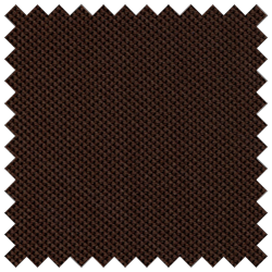 Brown Diamond Knit