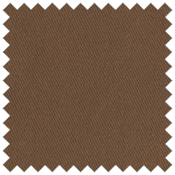 Brushed Brown