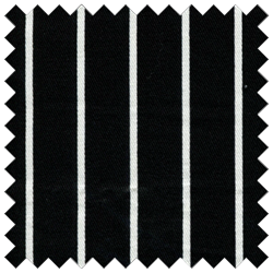 Butcher Stripe