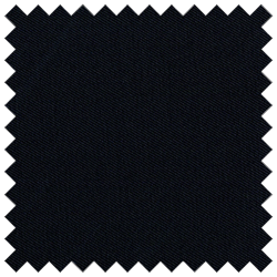 Dark Navy Gabardine 11.5-12 oz