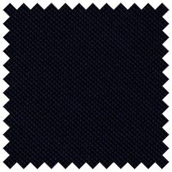 Dark Navy Diamond Knit