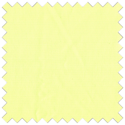 Hot Yellow