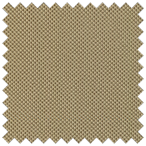 Khaki Diamond Knit