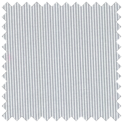 Light Gray Junior Cord