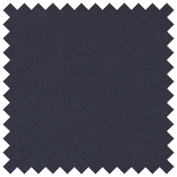 Light Navy