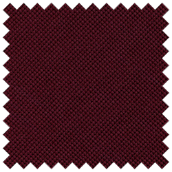 Maroon Diamond Knit