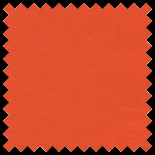 Orange Fabric Shelter : Orange wxad ora