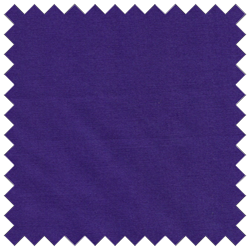Purple Whisper Poplin