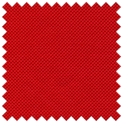 Red Diamond Knit