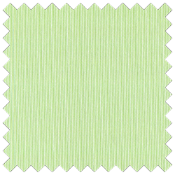 Spring Green Pincord