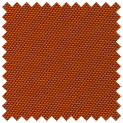 Texas Orange Diamond Knit