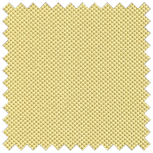 Vegas Gold Diamond Knit