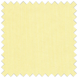 Yellow PIncord