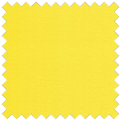 Yellow Whisper Poplin