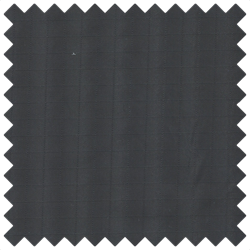 Nylon Ripstop Charcoal