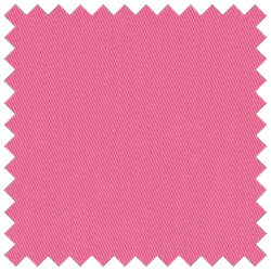 Fuschia Poly Cotton