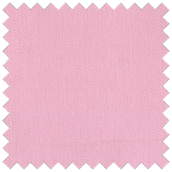 Pink Poly Cotton