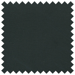 Black Sail Cloth