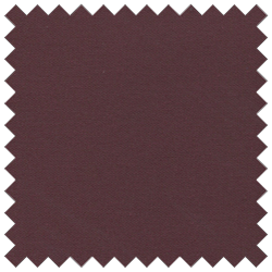 Burgundy Sail Cloth