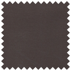 Chocolate Sail Cloth