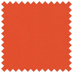 Orange Sail Cloth