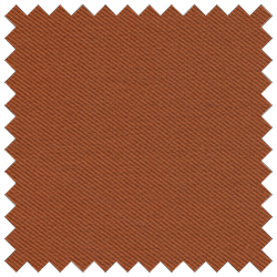 Texas Orange Acrylic Wool Surge