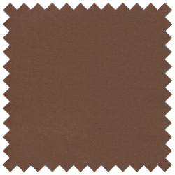 Brush Brown 6.25